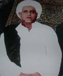 habibabdulqadirbilfaqihal-alawi